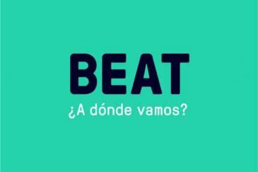 Beat, la aplicación de transporte de pasajeros de mayor crecimiento en Latinoamérica se lanza en Buenos Aires