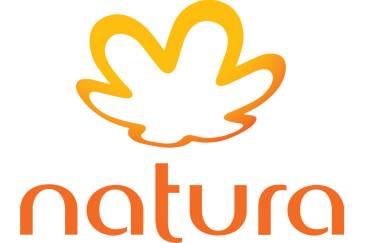 Natura, otra vez entre las empresas más sustentables del mundo