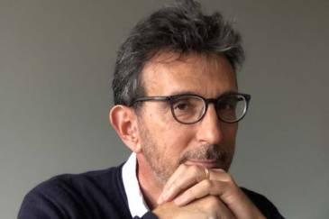 Ranking de confiabilidad: los argentinos entre los menos confiables