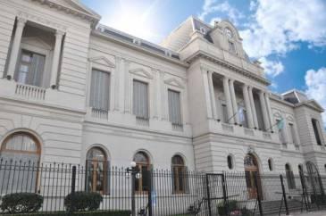El Municipio, realizará controles durante el día de la primavera y del Estudiante, para evitar las reuniones sociales en los espacios públicos
