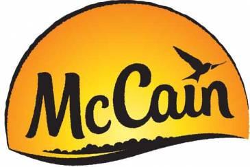 McCain Argentina realizará importante donación a la Red Argentina de Bancos de Alimentos