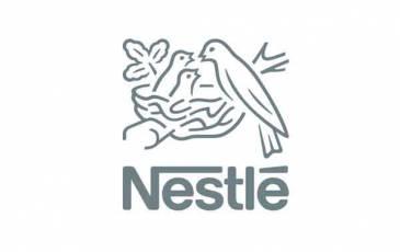Nestlé utiliza IBM Blockchain para monitorear camino del café de América Latina hasta Suecia